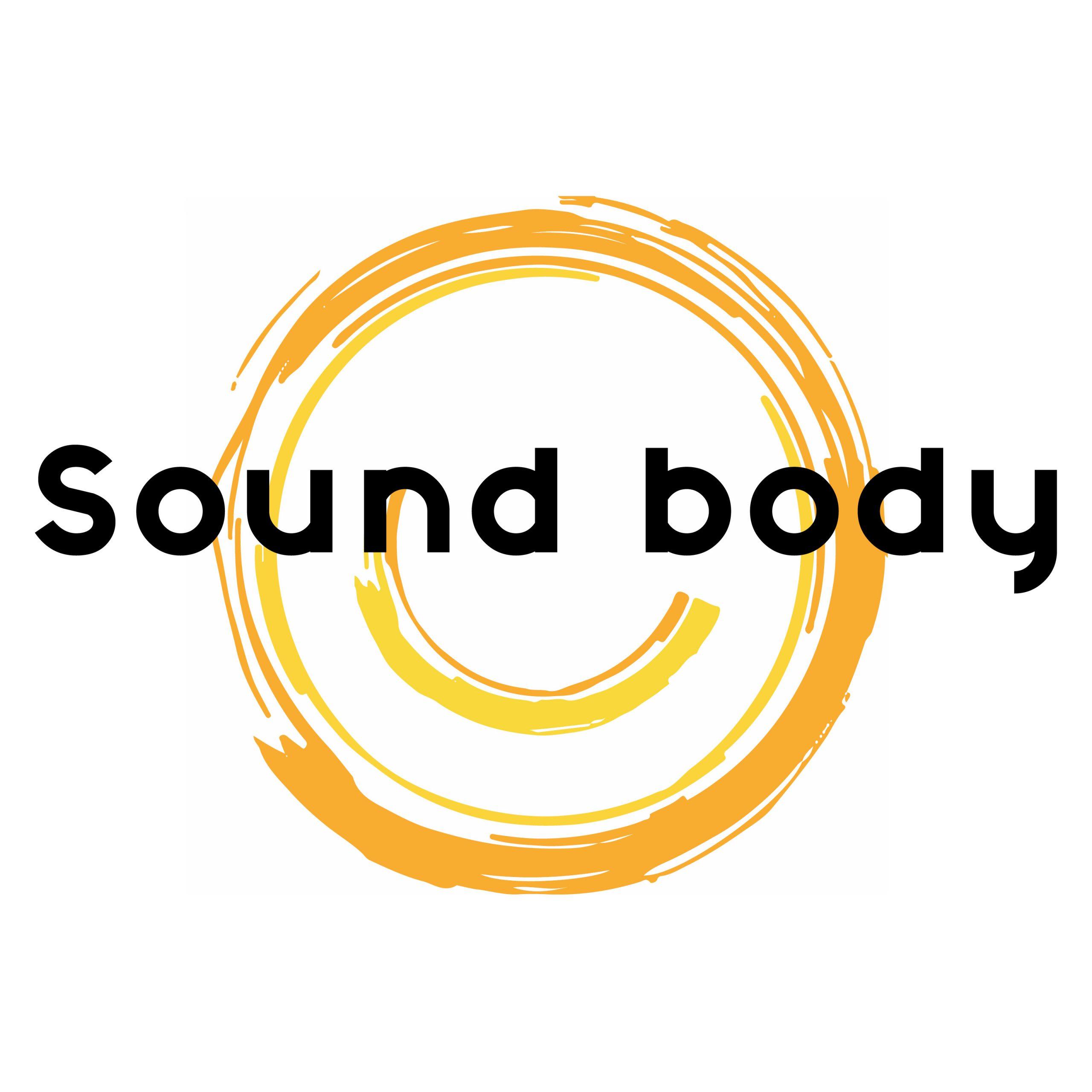 Soundbody